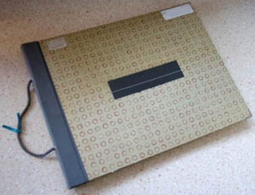 Wallpaper Sample Books