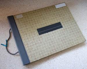 Humaneering Wallpaper-Sample-Book